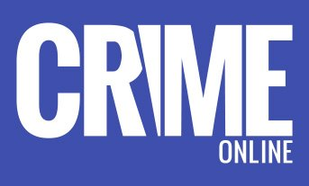 Nancy Grace Crime Online