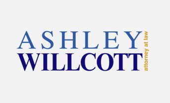 Judge Ashley Willcott Atlanta