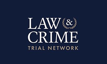 Law and Crime Trial Network